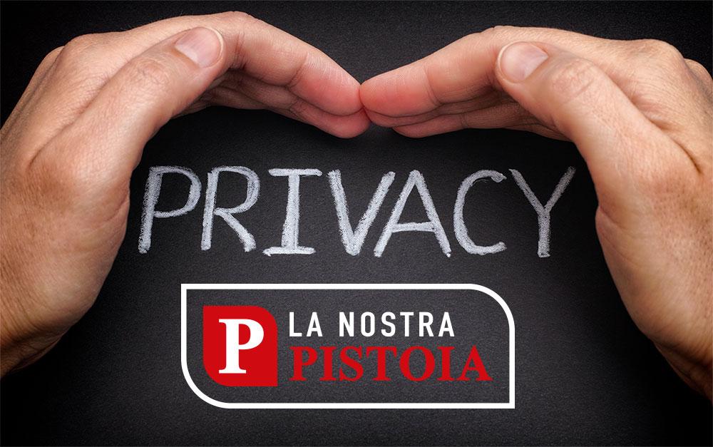 Impostare la privacy pubblica sul gruppo.