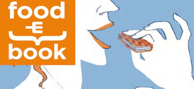 Food&Book: Libri e cucina