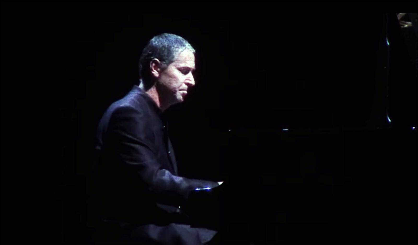 Virtuoso Piano – Riccardo Sandiford – Debussy & Chopin Etudes