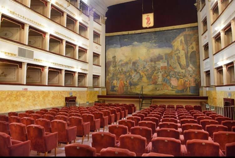 L'amore nell'Opera – Bright Brass Quintet & Percussion