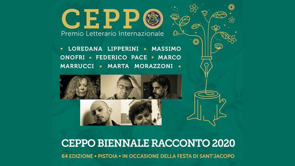 CEPPO 2020 – Cerimonia di votazione e premiazione del vincitore