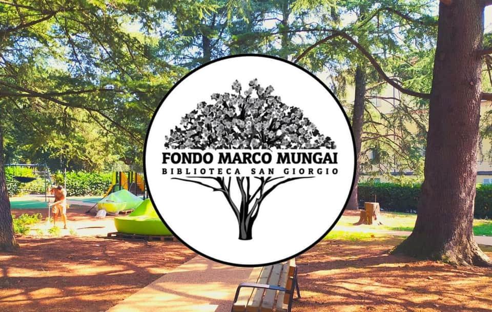 Inaugurazione area giochi Villon Puccini